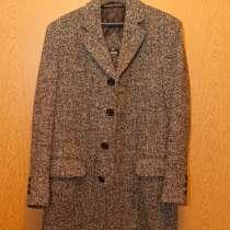 Пальто демисезонное, в Малоярославце