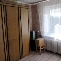 Сдам комнату в общежитии в г. Можайск, ул. Мира, 6а, в Можайске