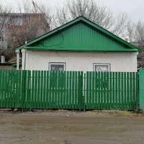 Продаю дом с мебелью, в Ростове-на-Дону