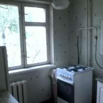 Сдается квартира, в Ярославле