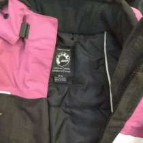 Куртка BRP женская зимняя размер L, в Екатеринбурге