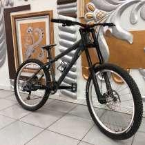 Велосипед, в Южно-Сахалинске