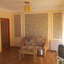 Сдам квартиру в Луганске по часово, ночь, сутки, в г.Луганск