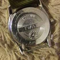 Часы, в Калининграде