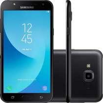 Samsung Galaxy J7 Neo, в Ярославле