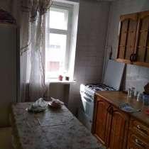 Квартира дешево, в Ростове-на-Дону