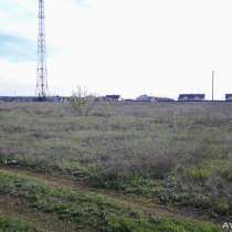 Земельный участок 25 соток, в Тольятти