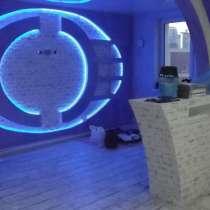 Электромонтажные работы, в Омске
