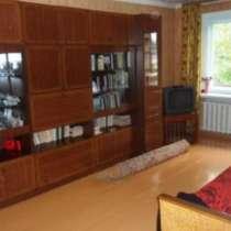 Сдам 3-х комнатную квартиру для проживания семье, в Пушкино