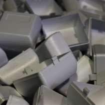 Изготовление изделий из пластмасс от АО Радий, в Челябинске