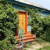 Дом 48 м2, в г.Донецк