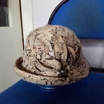 Продам шляпку, в Братске
