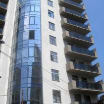 Срочно продается дуплекс 227м² для коммерческой деятельности, в г.Тбилиси