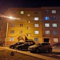 Продам квартиру г. Орехово-зуево ул Бугрова д 18, в Орехово-Зуево