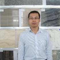 ООО «Dongguan Vanhao Stone Co., Ltd.», в г.Дунгуань