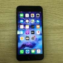 IPhone 7 Plus 32GB, в Москве