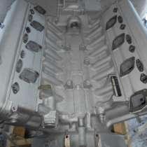 Двигатель ЯМЗ 7511, в г.Кызылорда