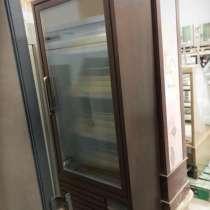 Винный шкаф TECFRIGO 700л, в Адлере