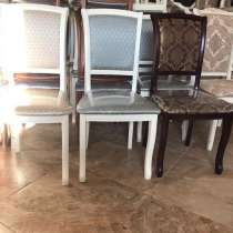 Мягкая мебель, в Астрахани