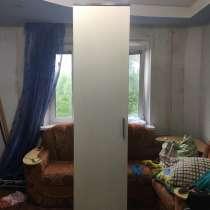 Шкаф 2,24м/62см/50см в идеальном состоянии, в Лангепасе
