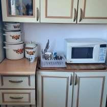 Кухонный гарнитур, в г.Шымкент
