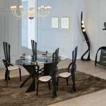 Мебель на заказ, в г.Тирасполь