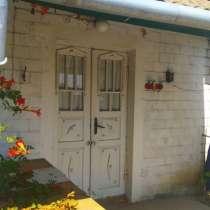 Продам дом с Паланка Молдова, в г.Одесса
