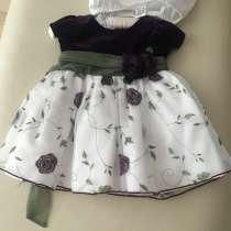 Детская одежда для девочек с США, в Тольятти