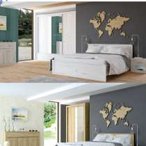 Набор мебели для спальни, в г.Гродно