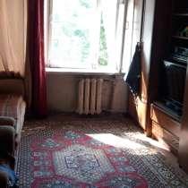 Сдам комнату в общижите, в Казани