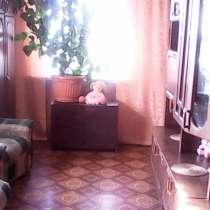 Благоустроенный дом в снт. сибиряк, в Улан-Удэ
