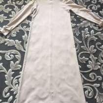 Платье, в Белово