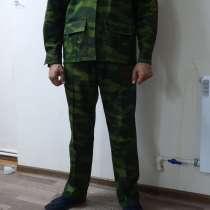 Продаю форму 300 шт, в г.Ташкент