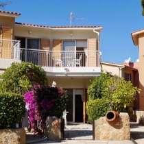 Дом у моря в Пафосе-Кипра, в г.Киев