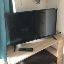 Телевизор, в Москве