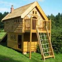 Мебельные домики для детей, в Самаре