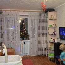 1-комнатная квартира хрущевка, р-н Соснево. Недорого!, в Иванове