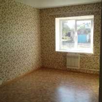 Обменяю 2-к квартиру в ЛУКОЯНОВЕ на 1-к квартиру в Ниж. Нов, в Нижнем Новгороде