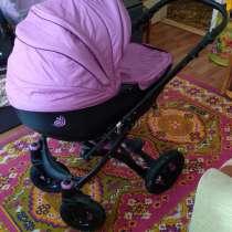 Детская коляска, в г.Брест