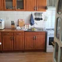 Продается дом по улице Белорусская дом 71, в г.Бишкек