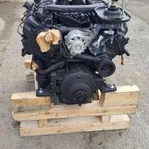 Двигатель КАМАЗ 740.10, в г.Костанай