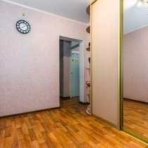 2-к квартира, 65 м², 9/16 эт, в Краснодаре