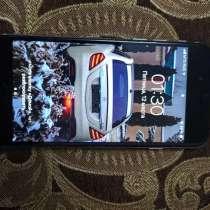 Айфон 6s 32gb, в Махачкале
