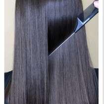 Ботокс для волос, в Балашихе