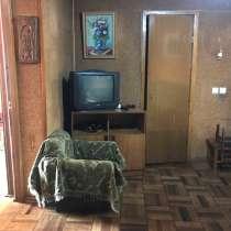 Продаю 3 к квартиру в г. Ванадзор, в г.Ереван