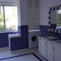 Продается дом в Кампейо, провинция Аликанте, в г.Аликанте