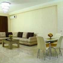 Vip квартира, в г.Тбилиси