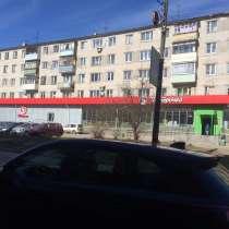 Обмен квартиры в Балахне на жильё в Нижнем Новгороде, в Нижнем Новгороде
