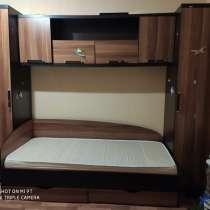 Спальня детская, в Владикавказе