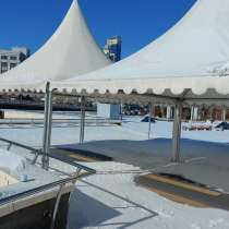 Продаются шатры в городе Нур-Султан, в г.Астана